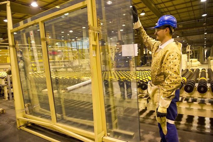 Opten: javulnak a hazai cégek termelési mutatói