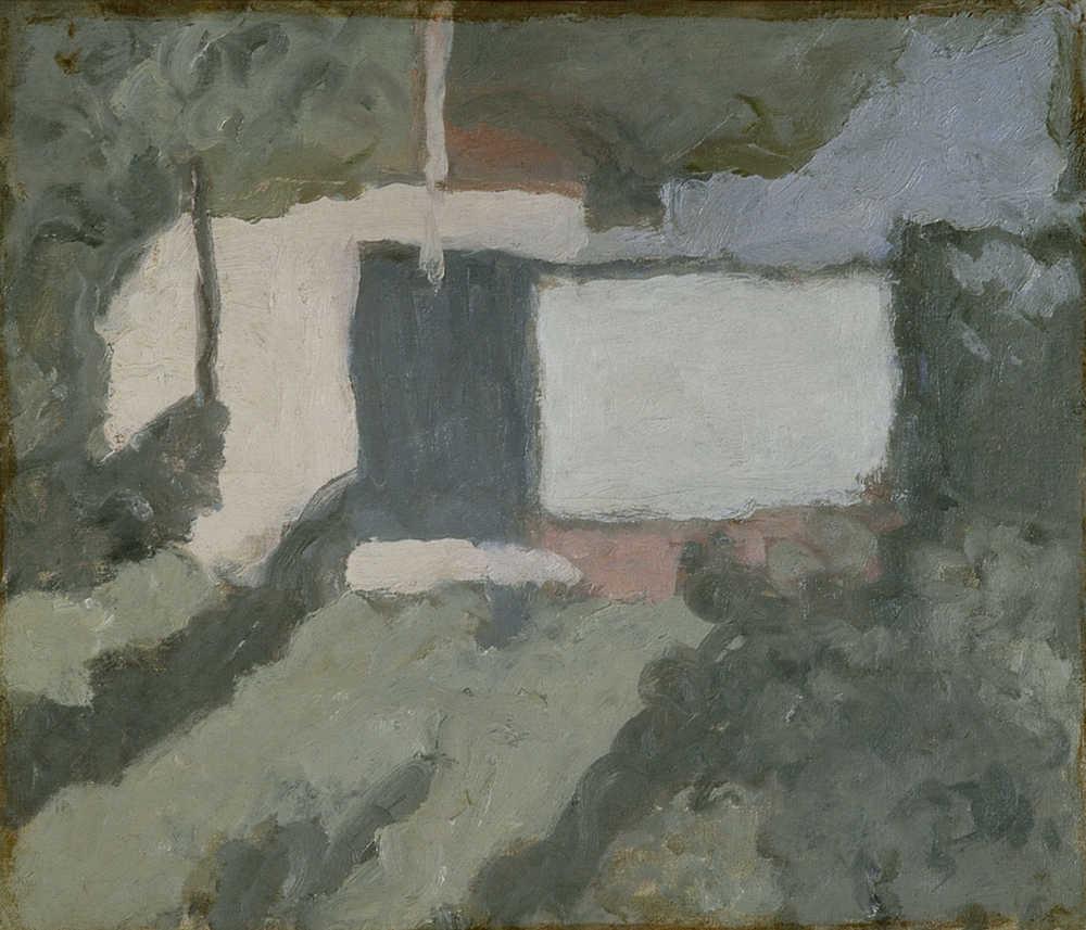 Senza dedica il pittore e il musicista giorgio morandi e ed ecco larticolo che ho copiato da qui thecheapjerseys Gallery