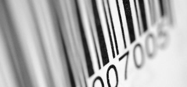 Consumidores y Derecho Penal