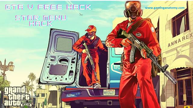 gta-hacks