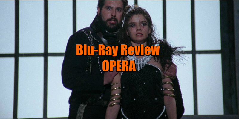 opera argento review