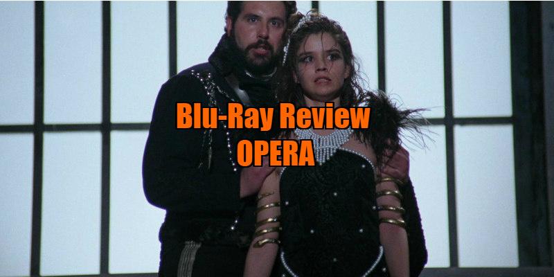 opera argento review