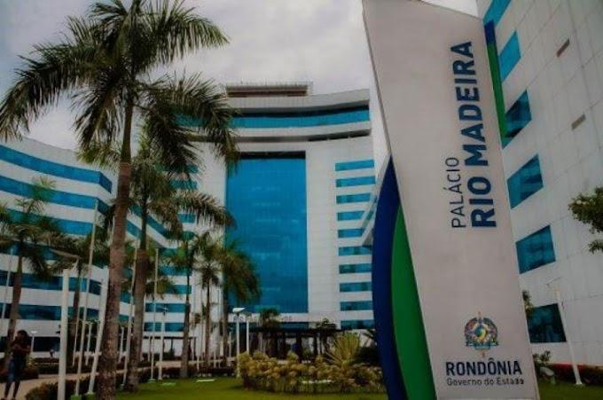 RO prepara novo decreto que muda a classificação dos municípios na pandemia