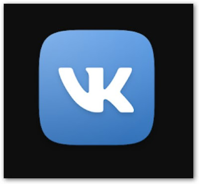 تحميل برنامج vk للكمبيوتر والاندرويد والايفون 2019