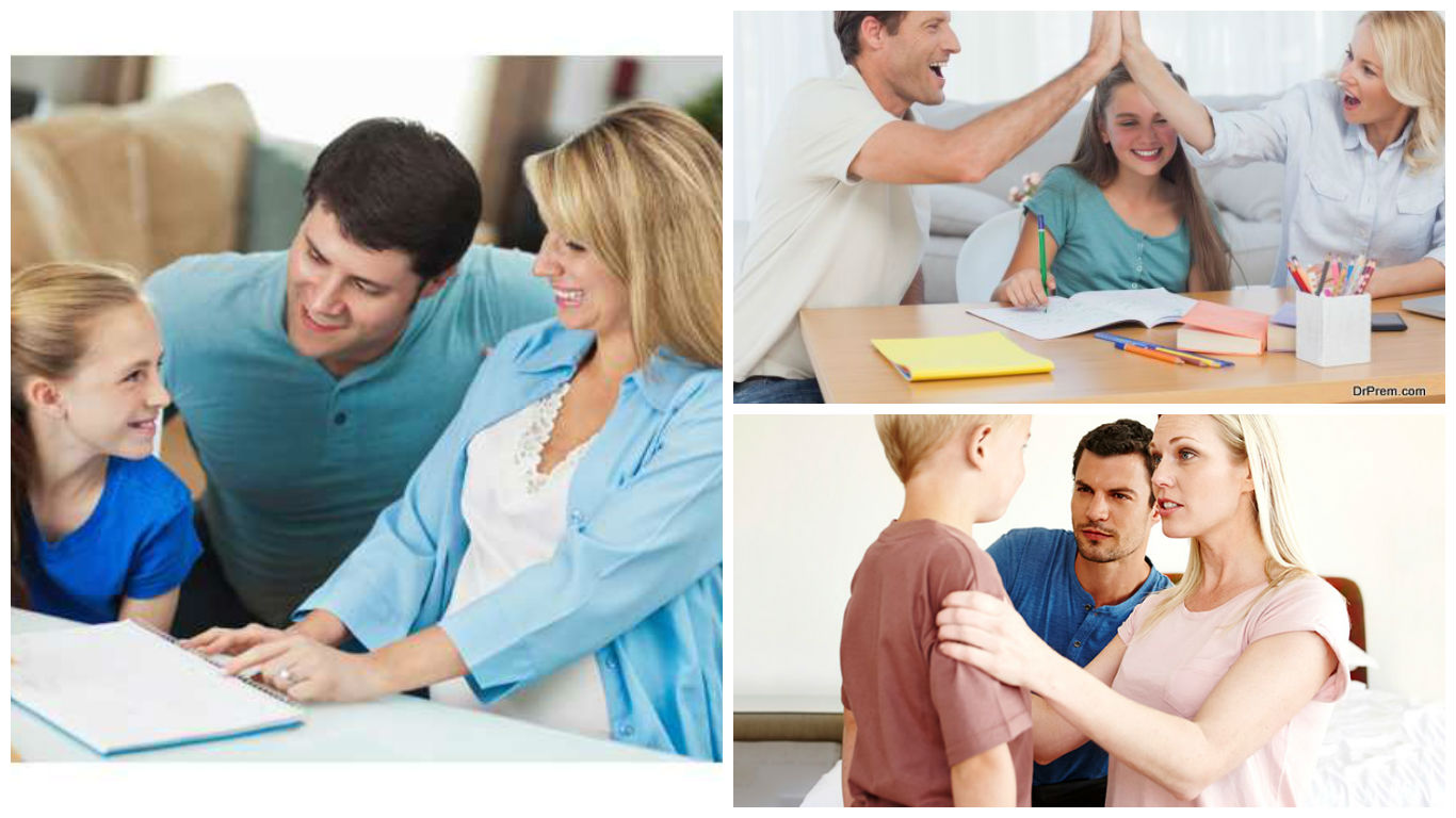 Bachelor Of Education Teachers Training Impact Of