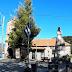 Το πετρόχτιστο χωριό που κάποτε ονομαζόταν Άνω Μουσουνίτσα (video)