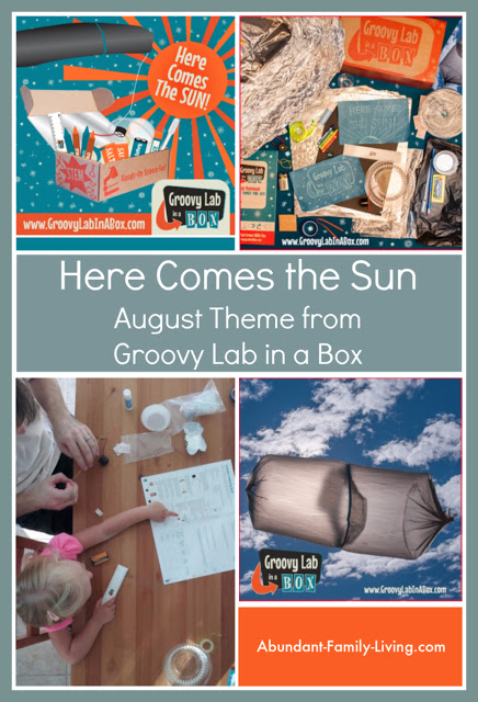 https://www.abundant-family-living.com/2019/08/here-comes-sun-from-groovy-lab-in-box.html