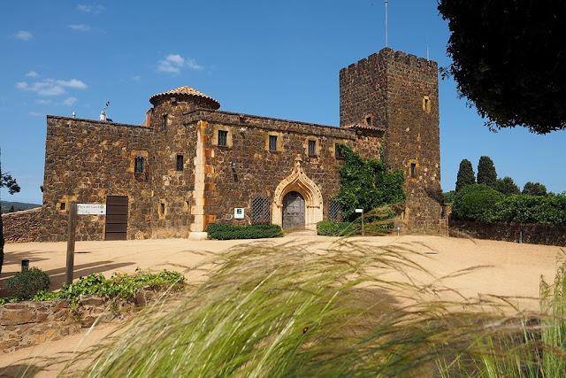 castillo_cap_roig