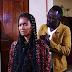 VIDEO   NISAMEHE MKE WANGU - SEHEMU YA KWANZA   Download