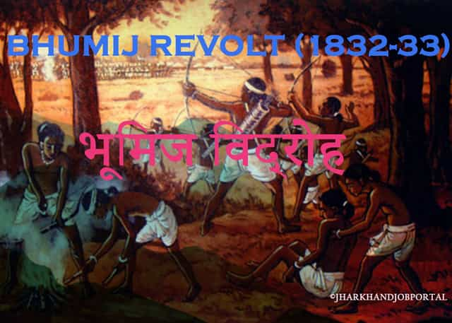 Bhumij-Revolt-Tribal-Revolt-Part-2