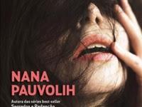 Resenha Nacional Pecadora - Nana Pauvolih