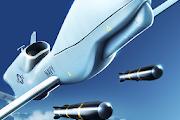 Drone : Shadow Strike 3 v1.18.122 Apk Mod Money + Data