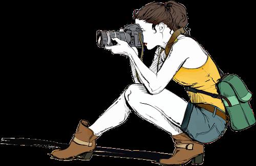 Photo Capture