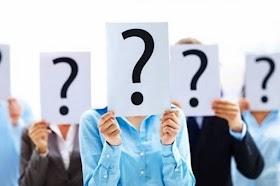 Tips Recruitment Karyawan Dari Lembaga Psikologi Jogja