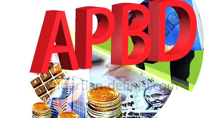 Mengintip KUA-PPAS 2019 Kabupaten Tuban : Utak-atik Anggaran Kemiskinan