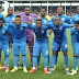 How Enyimba Crashed Out Of CAF Champions League