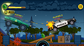 4 Best Offline Multiplayer Racing Games For Android