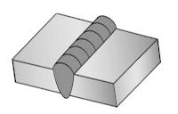 https://theweldings.blogspot.com/2019/12/welding-positions.html