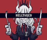 helltaker-viet-hoa