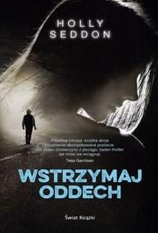 http://lubimyczytac.pl/ksiazka/4088275/wstrzymaj-oddech