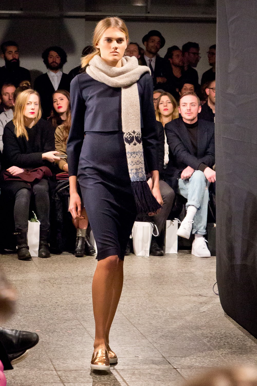 Mercedes Benz Fashionweek Berlin Part I_19