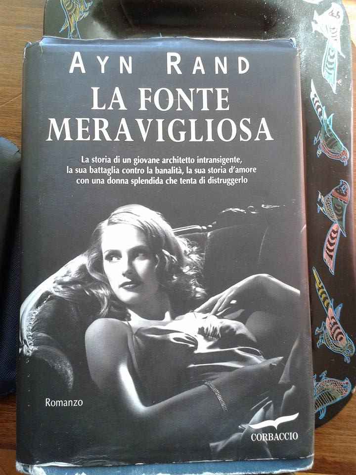 LA FONTE MERAVIGLIOSA PDF