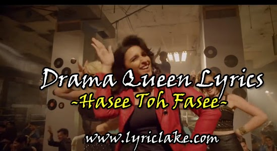 Hindi Songs Lyrics 2 Wallpaper Hrithik,abhishek,aishwarya bipasa,etc., listen to this fast beat songs from dhoom ii , the sequel to. 2 wallpaper blogger