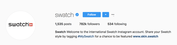 swatch-instagram