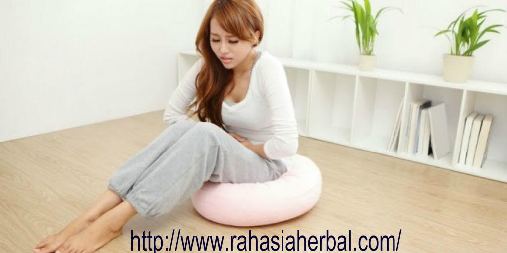 Bahaya Penyakit Maag Kronis