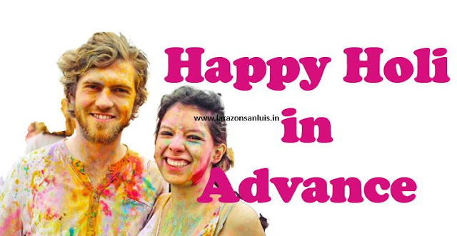 advance-happy-holi-image
