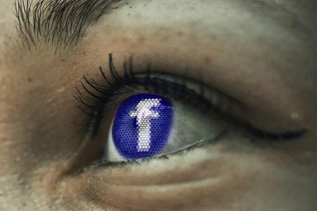 فيسبوك يحظر إعلانات المنتجات التي تدعي علاج فيروس كورونا