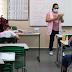 MEC autoriza escolas a usarem verbas do PDDE para aulas presenciais.
