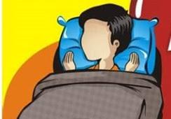3 Macam waktu tidur menurut Islam beserta penjelasannya lengkap