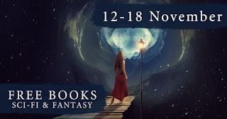 http://sffbookbonanza.com/free-books