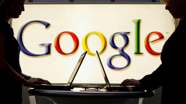 Google fena tosladı