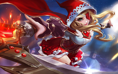 https://www.mastimon.com/2018/10/5-cara-menggunakan-hero-layla-game-ml.html
