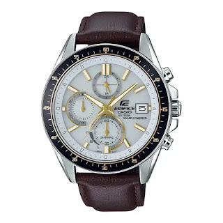 best-wrist-watch-for-men-in-india