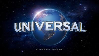 Esperança Para As Salas de Cinemas? Universal Firma Acordo Com Rede de Cinemas Para Impedir Lançamentos Simultâneos no Streaming