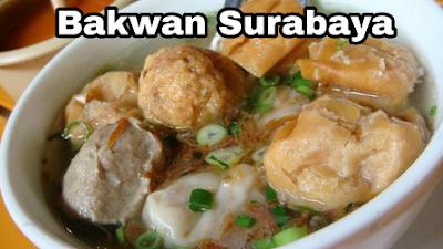 http://berjutaresep.blogspot.com/2017/06/resep-bakwan-surabaya.html