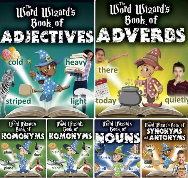 Word Wizard's Books IMG_20190528_123201.jpg