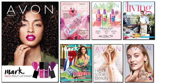 Avon Campaign 15 becomes active online to shop on 6/24/17 - 7/7/17. Avon outlets, Avon Living, Avon mark., Avon flyer & more.
