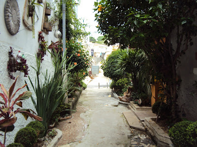 Amiga de la uneg ciudad guayana - 3 2