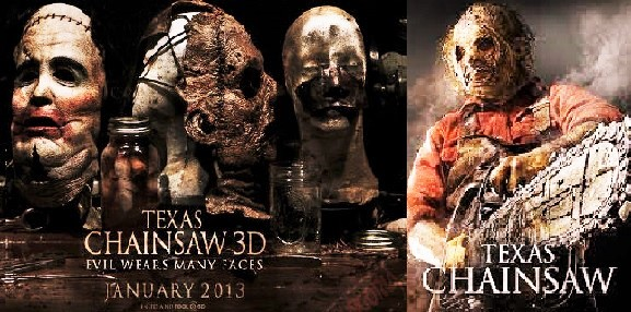 Texas Chainsaw Movie Hindi Dubbed Download