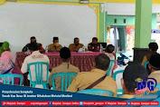 Penyelesaian Sengketa Tanah Kas Desa Di Jember Dilakukan Melalui Mediasi