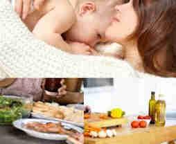 7 Suplemen dan Vitamin Untuk Ibu Menyusui Agar Bayi Cerdas dan Gemuk Sehat Untuk Ibu