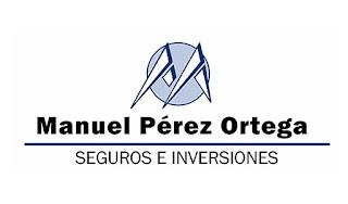 https://www.axa.es/web/oficinas/oficina/729298-manuel-perez-ortega-sl