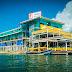 La cadena hotelera Selina llegará a República Dominicana para ofrecer nuevas experiencias