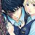 Jagaaaaaan, manga de la Big Comic Spirits, llega a nuestro país por Panini Manga