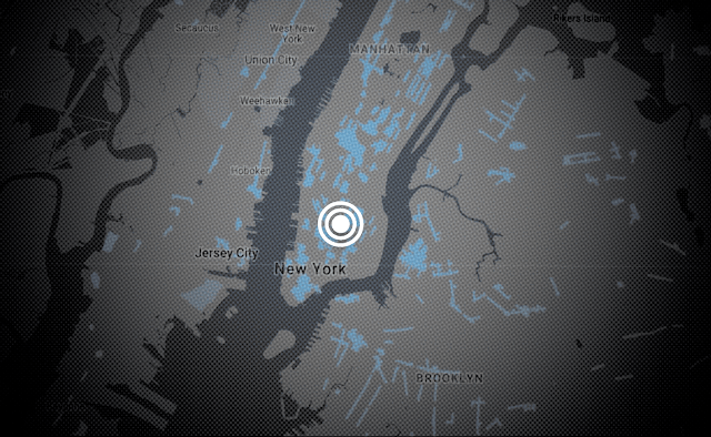 Aplikasi Yang Membocorkan Data Serta Lokasi