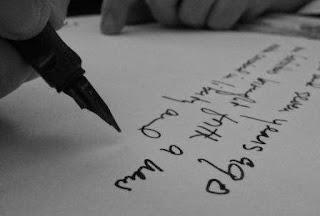 Tips Menghadapi Writing TOEFL